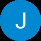 Jaimin P. Avatar