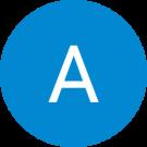 Amber F. Avatar