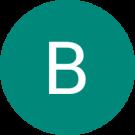 Baylor B. Avatar